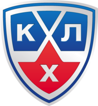 200px-KHL_logo_2012[1]