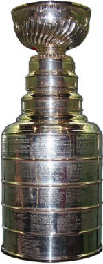 Stanley_Cup_no_background[1]