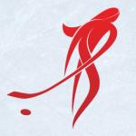 wcr_logo_280[1]